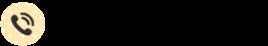 0120-834988