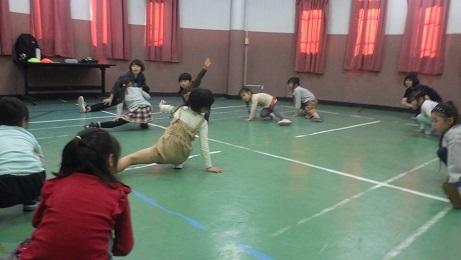 Yahidan4gatu.JPG