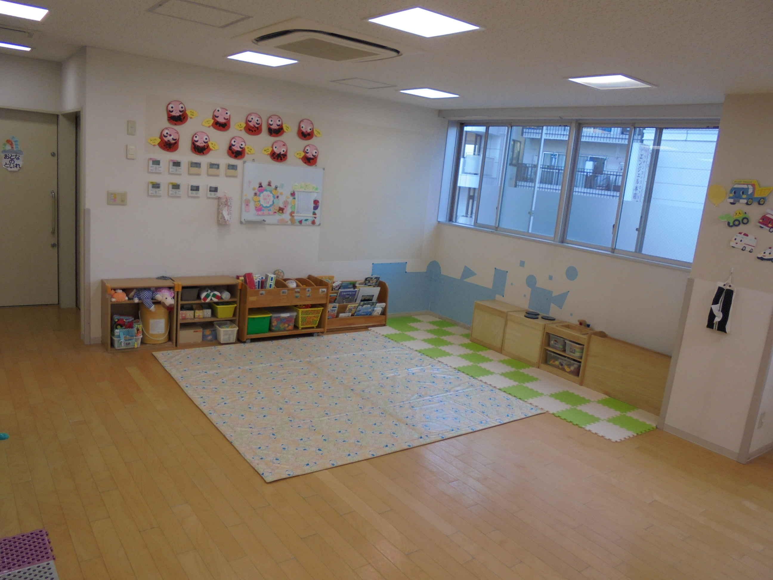 https://www.shopro.co.jp/hoiku/img/2021/01/20121212120212110.JPG