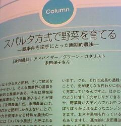 nagata_yoko_column.JPG